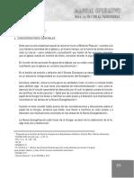past_lit.pdf