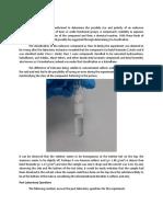 CHM142L-PostLab-Exp1-Questions-1-2