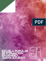 Módulo 1 - EPFGJA