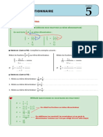 calcul-fractionnaire-resume-de-cours-et-travaux-diriges-1.pdf