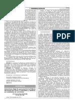autorizan-viaje-de-personal-de-la-policia-nacional-del-peru-resolucion-suprema-n-081-2013-in-982216-2 (1).pdf