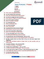 Módulo-02-Conteúdo-Completo-PFO