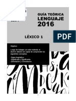 LE04 - 3% Léxico.pdf