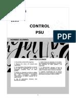 LE05 - 7% Control PSU.pdf