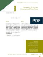 Dialnet-NaturalezaDeLaCorteConstitucionalColombiana-3293477.pdf