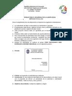 NORMAS-DE-LABOR-SOCIAL-2019-2020