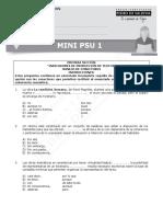LE46 - Mini PSU 1 - 7%