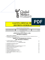 ReglamentoInteriorCJDF_13Diciembre2007.pdf