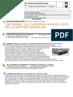 PROYECTO DE VIDA 3