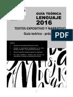 LE07- 3% Guía Teórica
