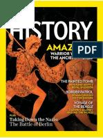 NatGeo_History_2020.05.pdf