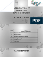Intro to Managing Training Processes KCV 140919.pdf