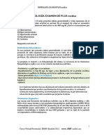 06 SEM. EXAMEN DE NEFROLOGÍA