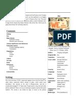 We_(novel).pdf