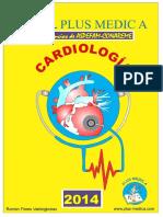 Cardiologia-Manual-2014.pdf