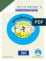 Manual de Epidemiología.pdf
