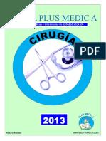 Manual de Cirugía.pdf