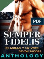 02. Un Anillo un Voto.pdf