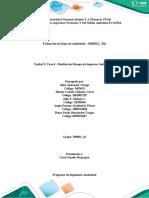 Aporte Fase 4_ Consolidado_358032_16
