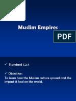 Muslim_Empires.pdf