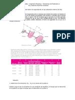 Diseño de eje por resistencia de materiales.pdf