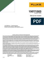 1507____umpor0100.pdf