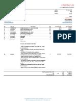CAPQ07052020_AlMajal G4S_Bosch_PAS.pdf