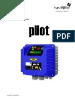Ficha Tecnica Pilot