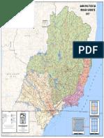sudeste_politico1600k_2017.pdf