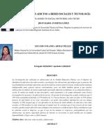 Redes sociales virtuales como dispositivos.pdf