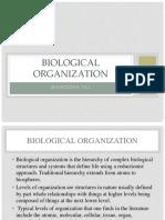Biological Organization.pdf