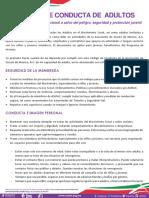Codigo de Conducto 2019.pdf