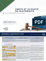 e-book novo decreto do pregao eletronico.pdf