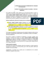 ACTA CONSTITUCION AGRODECOL.doc