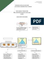 CONVERTIDOR ANALOGICO A DIGITAL-ADC, Seccion C, canales minaya cesar gabriel (1)