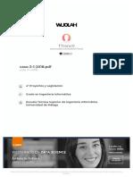 wuolah-free-caso-3-1-2018.pdf