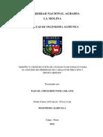 P10.P653-T.pdf