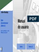 160-um006_-pt-p.pdf