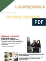 prezentareocup4