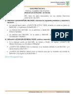 CASO_PRÁCTICO_N°.3incom.docx