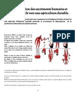 ARTICLE_La-valorisation-des-excrements-humains-et-animaux,-la-clef-vers-une-agriculture-durable