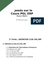 Exposés_PGI.pdf