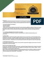HPE - TAHA KARMIM.pdf · version 1