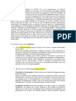 caso de bioetica.docx