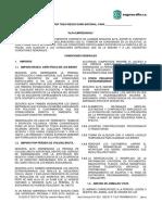 poliza-seguro-todo-riesgo-dano-material.pdf