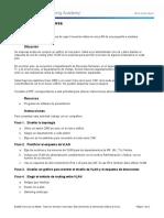 Actividad 6 - Una posición ventajosa (1)