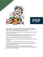 EFECTOS DE LA CORRIENTE EN EL CUERPO.docx