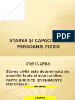 PP 5 PERSOANA JURIDICA IN D.I.P..ppt