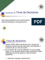 1.modelos_y_toma_de_decisiones