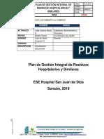 106_pgirhs-2019-f-1hos.pdf